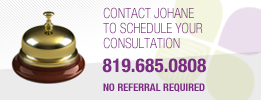 Request a consultantion for  orthodontic Treatment