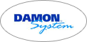 Damon Braces Logo - Outaouais Orthodontics