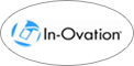 In-Ovation Logo - Outaouais Orthodontics