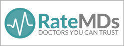 Rate MDs Icon - Outaouais Orthodontics